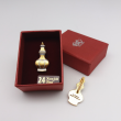 [781] Labu Sayung (Gold)