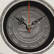 "[689] Wau Bulan (6"" x 6"" inches)"