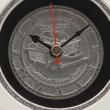 "[691] Tepak Sireh (6"" x 6"" inches)"