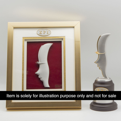 Award Special order only