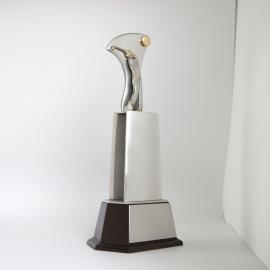 [869] Golf Trophy 2018 (M)