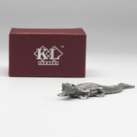 [101] Crocodile