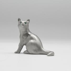[107] Cat