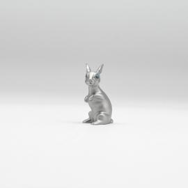 [112] Rabbit