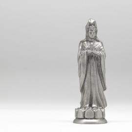 [123] Goddess of Mercy