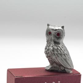 [126] Owl