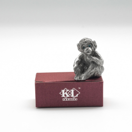 [129] Monkey