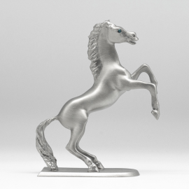 [133] Horse (Base)