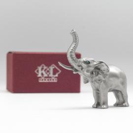 [136] Elephant