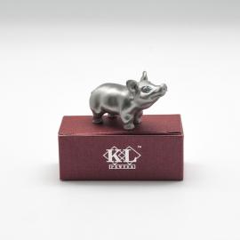 [137] Pig