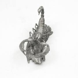 [146] Scorpion