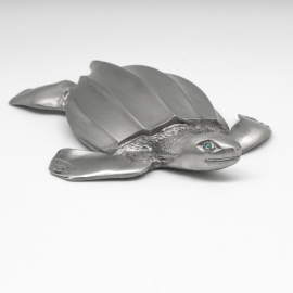 [149] Turtle (L)