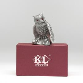 [150] Owl