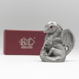[152] Dragon