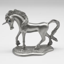 [153] Unicorn