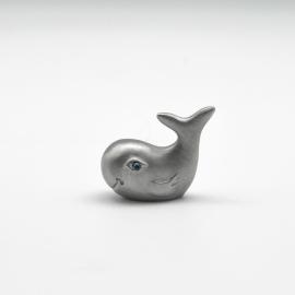 [155] Whale