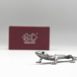 [156] Lizard