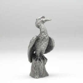 [157] Sarawak Rhinoceros Hornbill