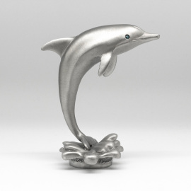 [158] Dolphin