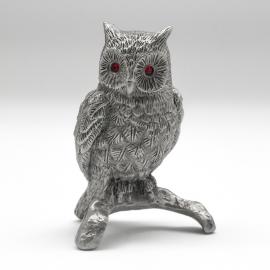[159] Owl