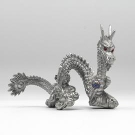 [160] Dragon (Crystal)
