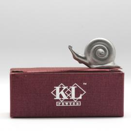[171] Snail