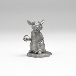 [173C] Mouse