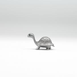 [180] Tortoise (S)