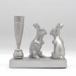 [213] Rabbit