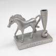 [221] Horse