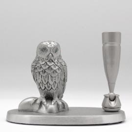 [349P] Owl