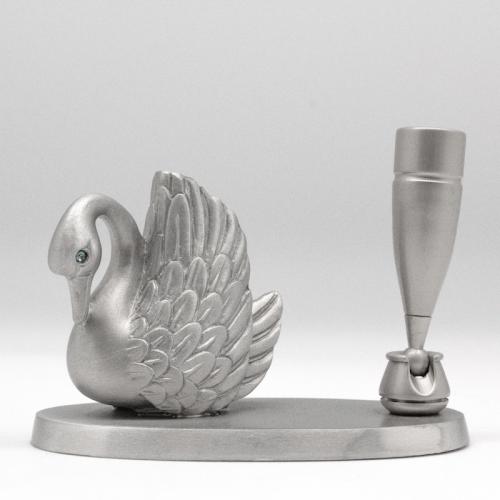 [351P] Swan