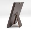 "[413] KL Design (6"" x 8"" inches)"