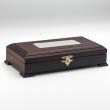 [443] Keris (Wood Box)