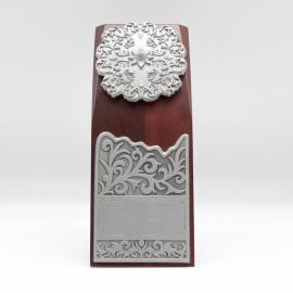 [461] Batik Award (L)