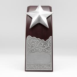 [464] Star Award (L)