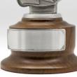 [509] Golf Trophy (S)