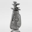 [511] Golf Trophy (L)