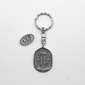 [568] KL Design