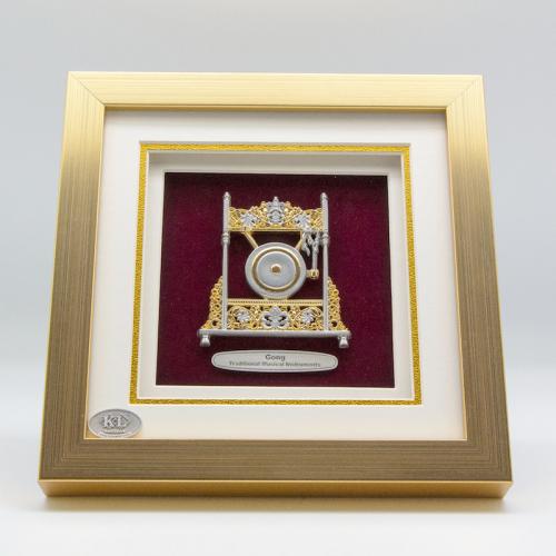 6bc34f4fb02b  669  Gong (Gold) (8