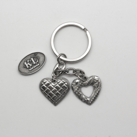[806] Love Design