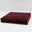 "[882] Batik Design (10""x10"" inches)"