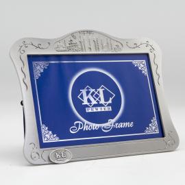 [361] KL Design (4R)