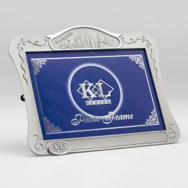 [362] KL Design (4R)