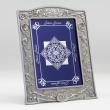 [383] Batik Design (4R) (L)