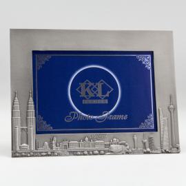 [596] KL Design (5R)