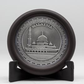 [342] Mosque