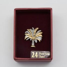 [783] Pokok Kelapa Sawit (Gold)
