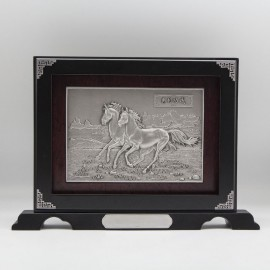 [925] Horse