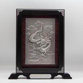 [926] Dragon